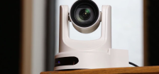 USB / SDI / RS232/ RS485 Video Conferencing Cameras