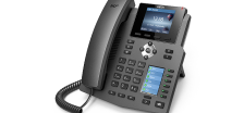 IP/SIP Phones