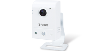 Mini Series IP Cameras