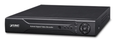 DVR (Digital Video Recorder)