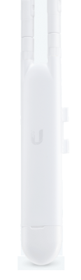 UniFi Mesh - 802.11AC Indoor/Outdoor Wi-Fi Access Point with Plug & Play Mesh Technology - UAP-AC-M - UBIQUITI