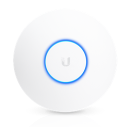 802.11ac Wave 2 Enterprise Wi-Fi Access Point - UAP‑AC‑HD - Ubiquiti