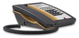 Hotel Phones - 3300 Series - Telematrix Cetis