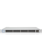 UniFi Switch PoE - US-48-500W - Ubiquiti