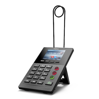 Call Center IP Phone - X2P - Fanvil