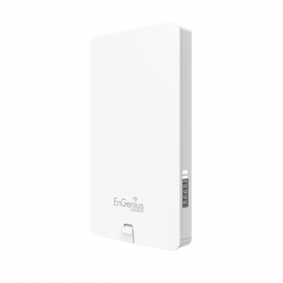 Neutron EWS 11ac Outdoor Managed Access Point; 3×3 Dual-Band - EWS660AP - EnGenius
