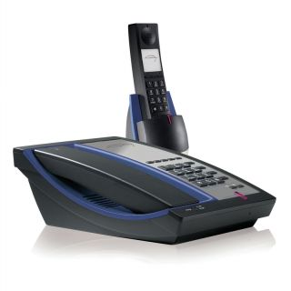 Hotel Phones - 9600 Series - Telematrix Cetis