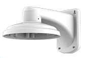 Wall Mount Bracket - A72