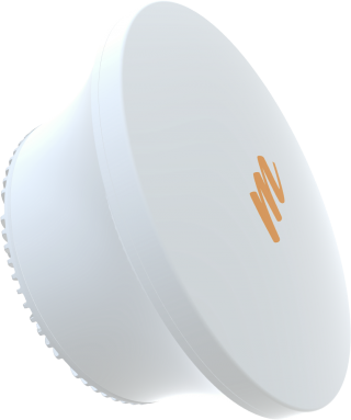 Reliable 24 GHz Unlicensed Gigabit Performance Backhaul - B24 - Mimosa
