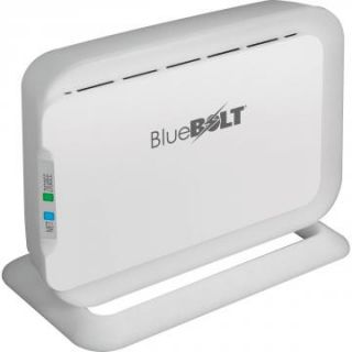 BlueBOLT Wireless Ethernet Bridge - BB-ZB1 - Panamax