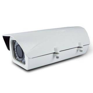 Industrial PoE Plus Outdoor IR IP Camera - ICA-2250VT - Planet