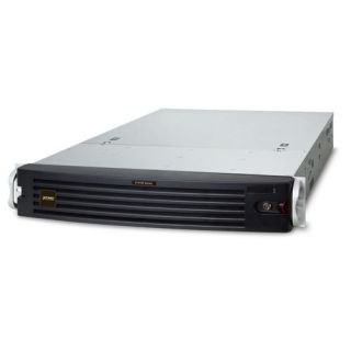 64-Ch Windows-based NVR with 8-Bay Hard Disks - NVR-E6480 - Planet