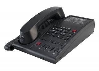 Hotel Phones - D Series - Teledex Cetis