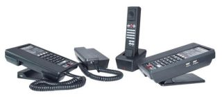 Hotel Phones - E Series USB - Teledex Cetis