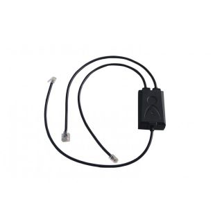 EHS Electronic Hook Switch Headset Adapter for Fanvil Phones - EHS20 - Fanvil