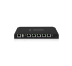EdgeSwitch 5XP - Managed Advanced Power over Ethernet Switches - ES-5XP - UBIQUITI