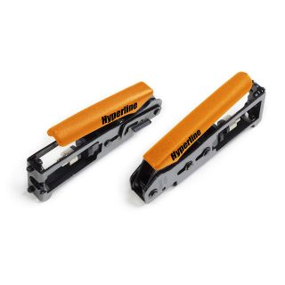 Crimping Tool for RG6, RG58 and RG59 - HT-CT4RG58596 - Hyperline