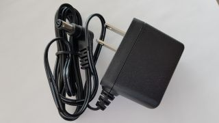 5V DC Power Adapter for Fanvil Phones,2 Amp - ADAP-5V2A