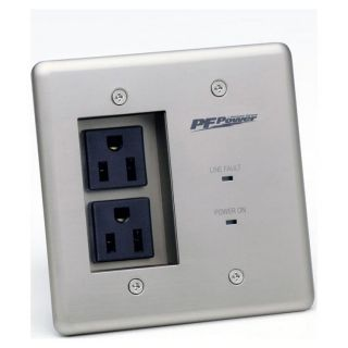 Max-In-Wall Power-Pro-PFP - MIW-POWER-PRO-PFP - Panamax