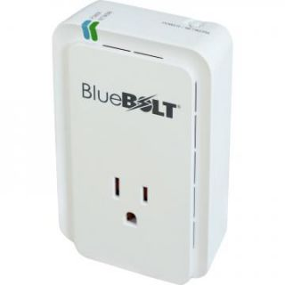 BlueBOLT Smart Plug 1000 - SP-1000 - Panamax