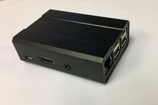 HD Video/Web Conferencing Server - TVC-10 - TurboMeeting R-HUB