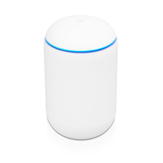 UniFi Dream Machine - UDM - UBIQUITI