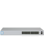 UniFi Switch - US-24 - Ubiquiti