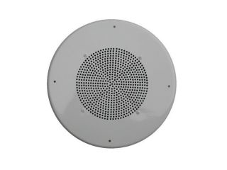 8'' Full Range Ceiling Speaker - VOX-CS8STG - VoxPrime