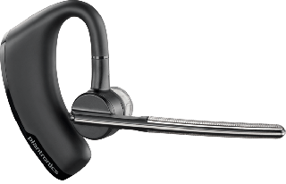 Mobile Bluetooth Headset - Voyager Legend - Plantronics