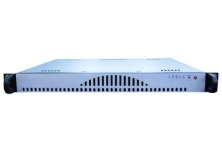 HD Video/Web Conferencing Server - TVC-1000 - TurboMeeting R-HUB