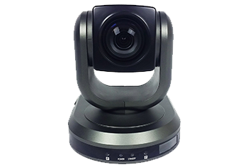 20X Optical Zoom | USB 3.0 | 58 degree FOV Sony Lens | Free Ceiling Mount  Video Conferencing Camera - HC20X-GY-G2 - HuddleCamHD