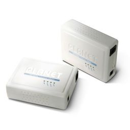 SIP Analog Telephone Adapter - VIP-156 - Planet - Discontinued -
